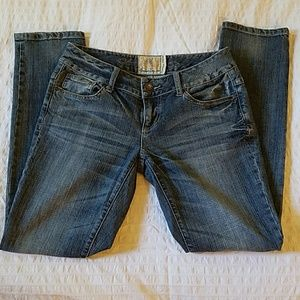 American Rag cie Premium Skinny Jeans